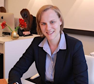 Amelie-von-Schkopp-assistentin