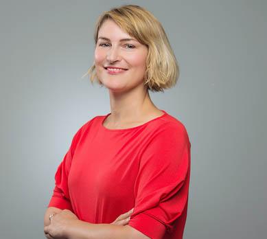 Dr-Astrid-Dierksen-lehrbeauftragte