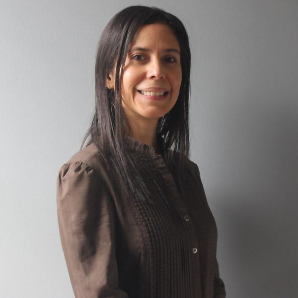 Dr-Aydasara-Ortega-Torres-Lehrbeauftragte