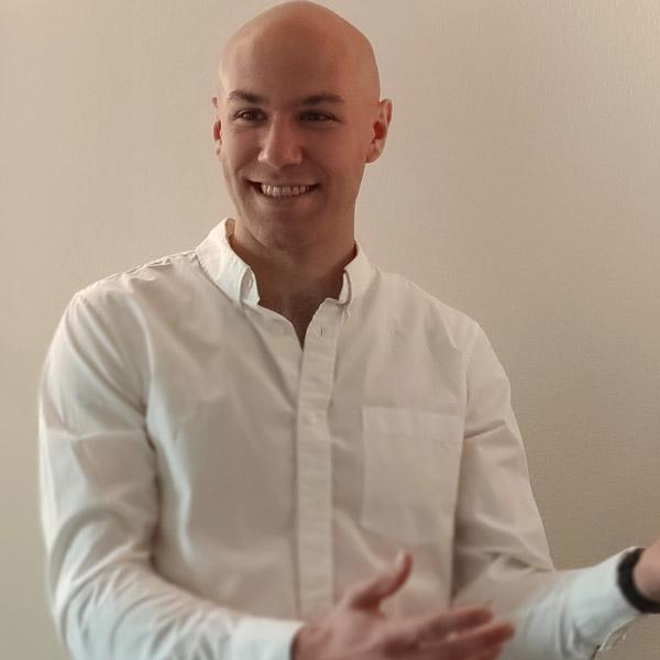 Dr-Benjamin-Zimmerman-Lehrbeauftragter