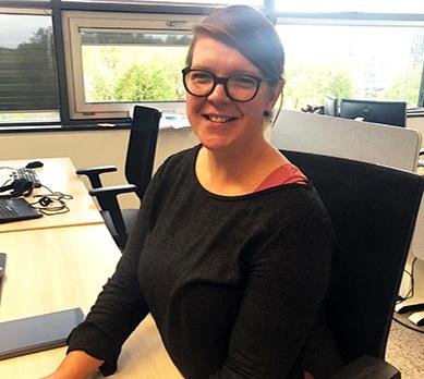 Dr-Tina-Strombach-lehrbeauftragte-1