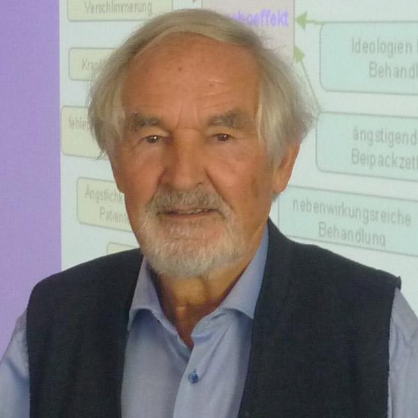 Dr-Volker-Rimkus-Lehrbeauftragter