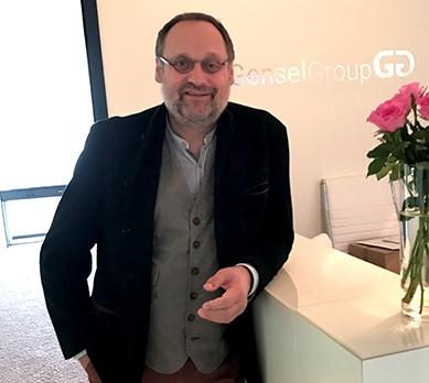 Markus-Graw-lehrbeauftragter
