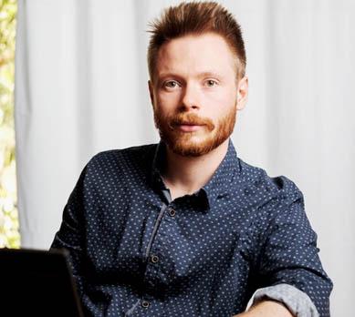 Nicolas-Fuchs-lehrbeauftragter