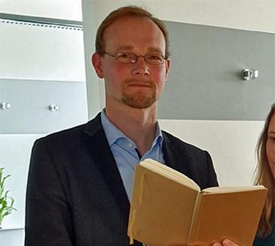 Prof-Achim-Wortmann-wissenschaftlicher-leiter-bp