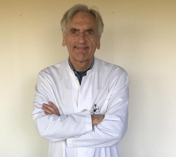 Prof-Dr-Grötzing-Lehrbeauftragter