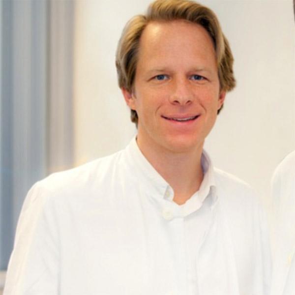 Prof-Dr-Tillmann-Krüger-Lehrbeauftragter