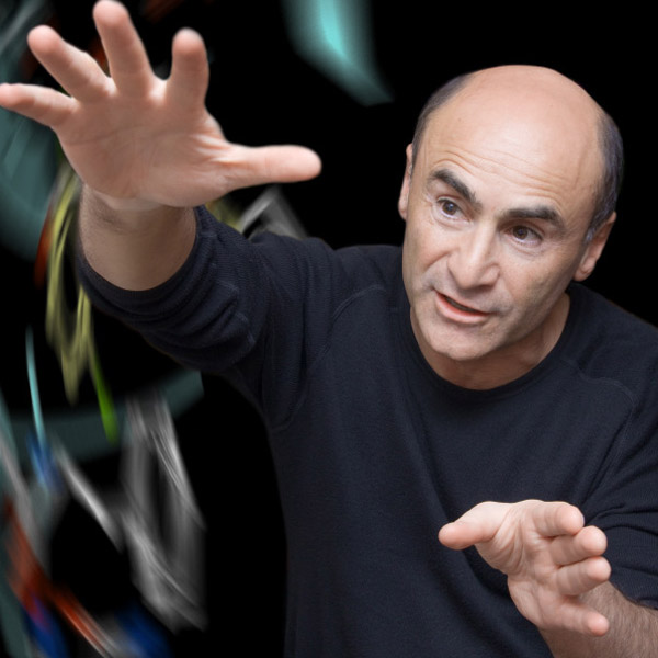 Prof-Ruben_Abagyan-Lehrbeauftragter