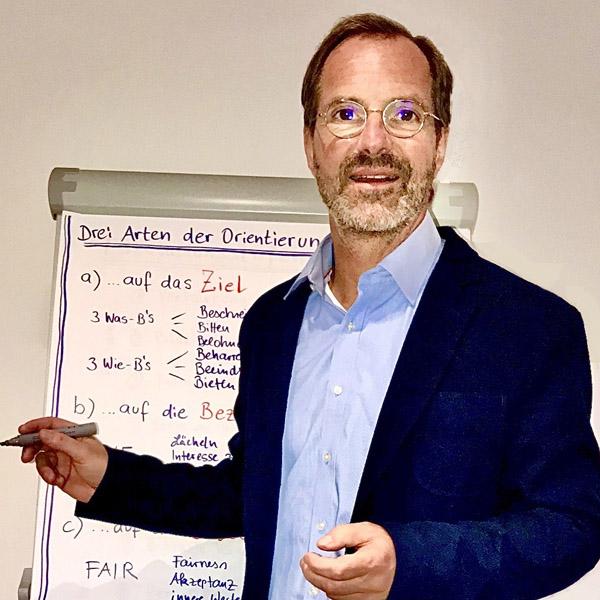 Stephan-Eichler-Prüfer