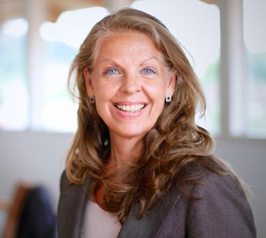 dr-christiane-Holstegge-lehrbeauftragte