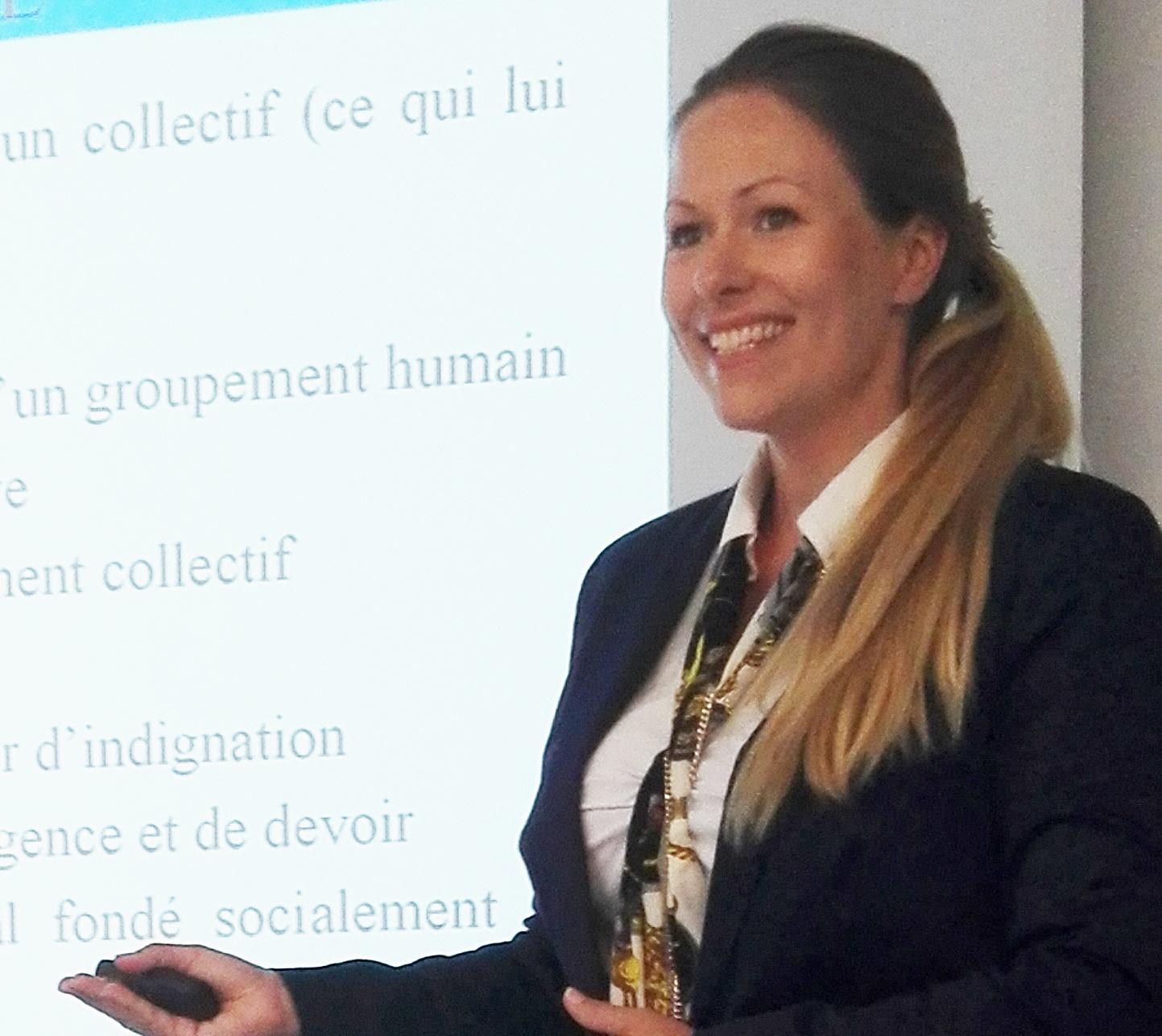 dr-dr-brigitte-eisenkolb-lehrbeauftragte