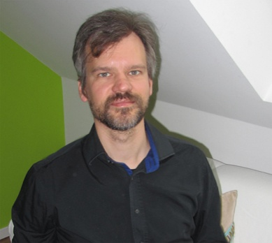 dr-jan-marten-ihme-lehrbeauftragter