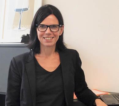 dr.-astrid-Rimbach-lehrbeauftragte