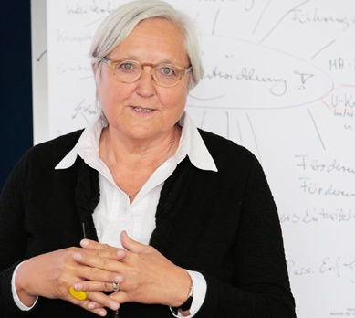 prof-dr-annegret-reski-lehrbeauftragte
