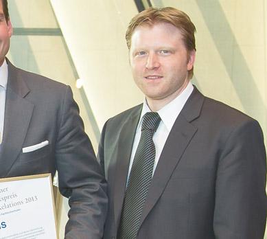 prof-dr-gerald-kolar-fhwien-der-wkw