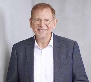 prof-dr-hans-heinrich-bass-lehrbeauftragter