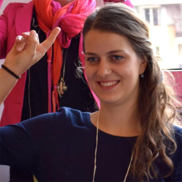 Leonie-Emmerich-Wissenschaftliche-Mitarbeiterin